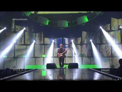 Ed Sheeran- iHeartRadio 2014 [Full]