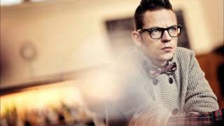 Bernhoft - Choices