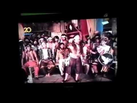 Juan Tamad Movie At Mr Sholi