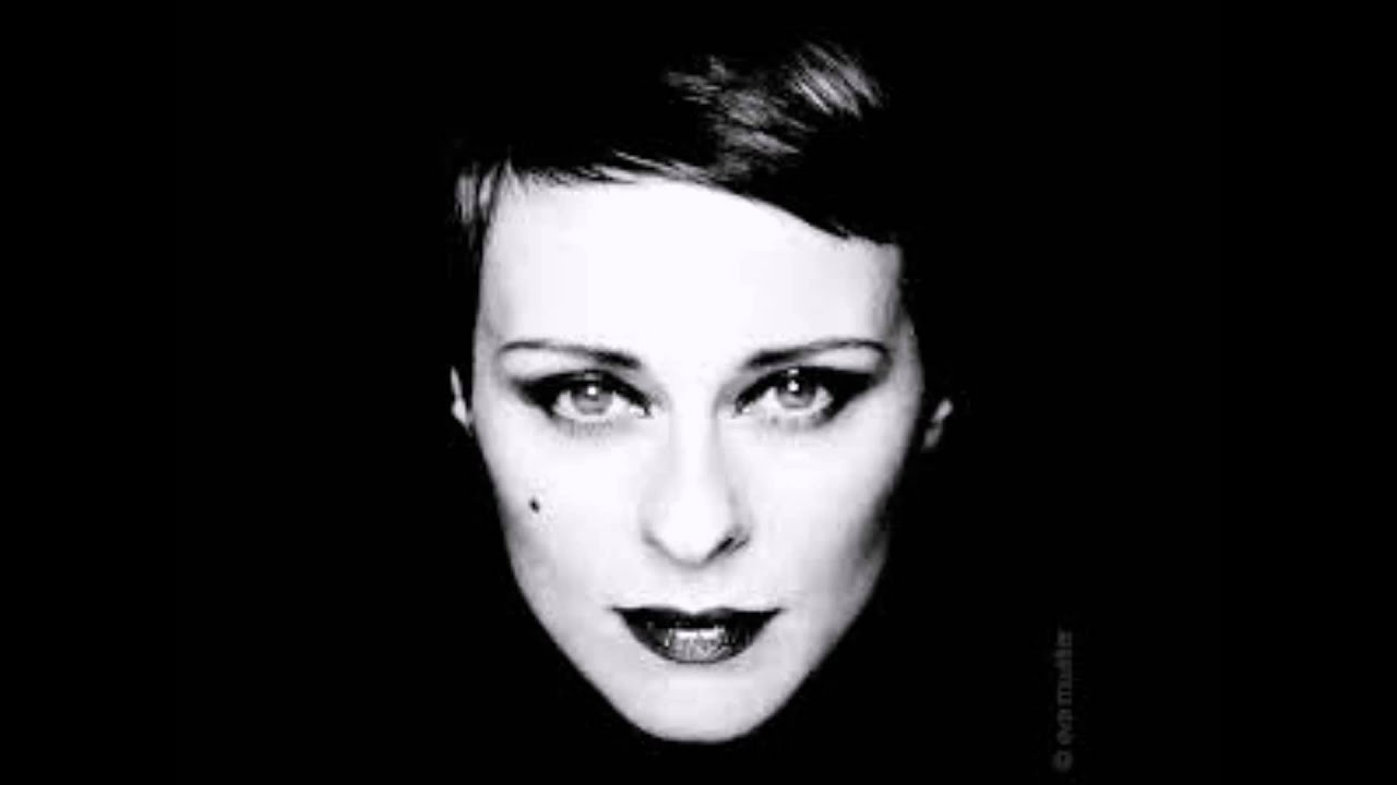 Lisa Stansfield - Make It Right