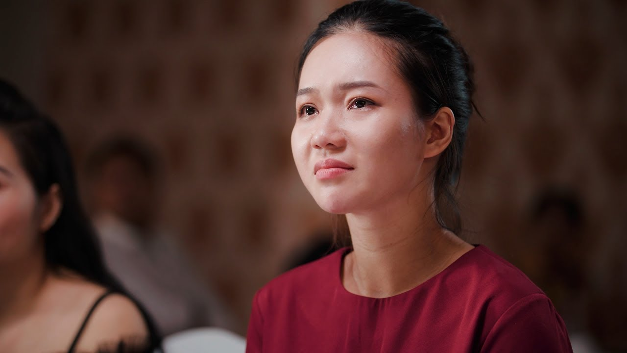 [Phim ngắn] Người Vợ Không Hoàn Mỹ | Phim Ngắn Cảm Động Về Tình Cảm Vợ Chồng | Joie Baby – TBR Media