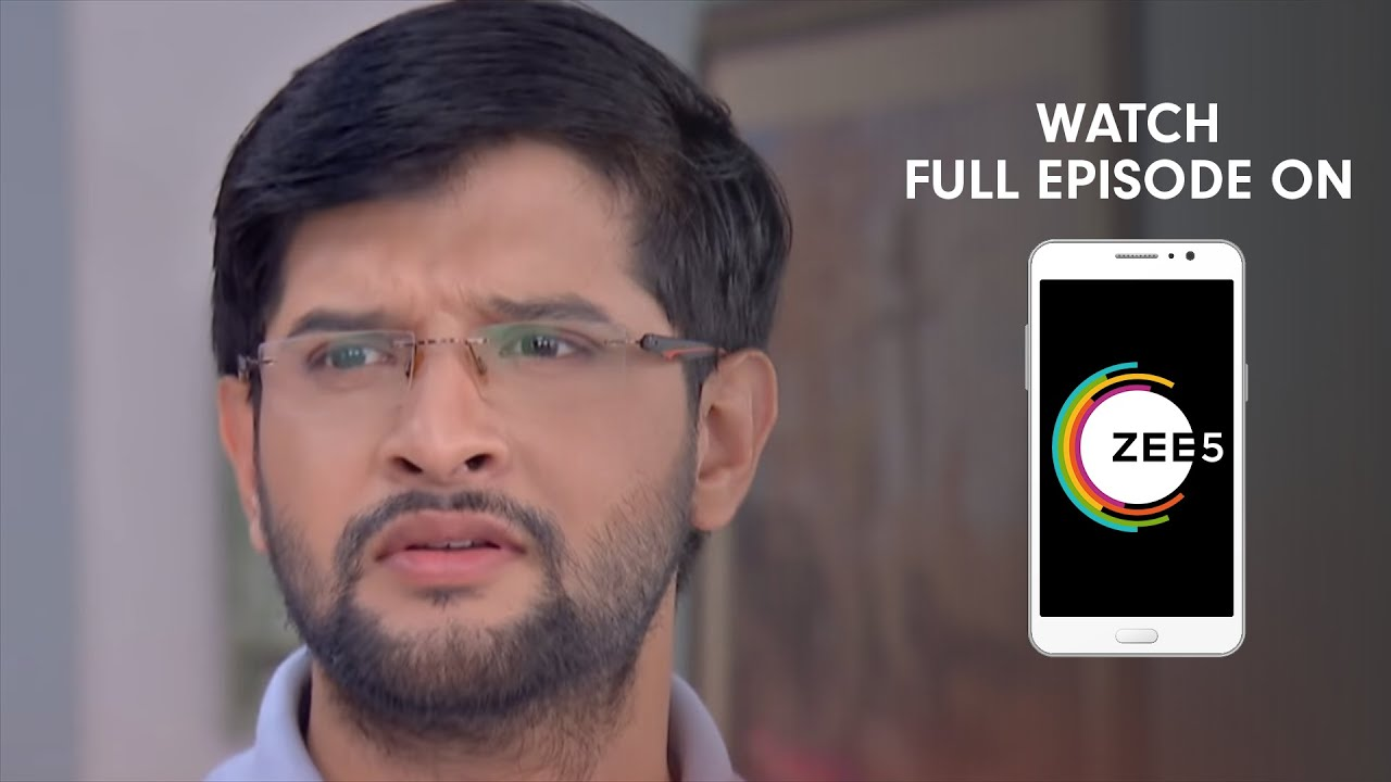 Krishnakoli - Spoiler Alert - 25 Feb 2019 - Watch Full Episode On ZEE5 -  Episode 248