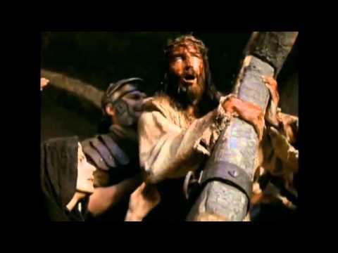 SATHYA NAYAKA MALAYALAM CHRISTIAN DEVOTIONAL SONG
