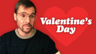 Pittsburgh Dad: Valentine's Day