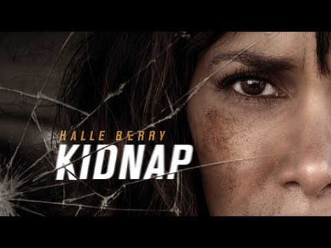 Kidnap - Trailer deutsch Trailer german