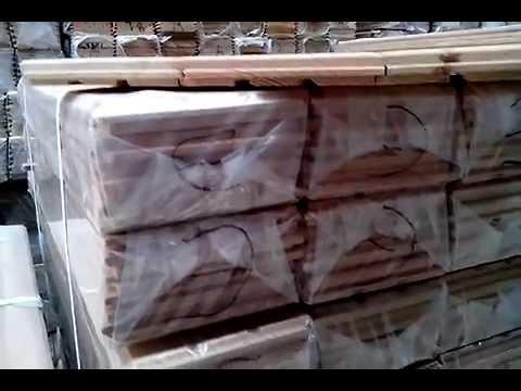 Доска обрезная из лиственницы – самый прочный и долговечный материал, используемый в строительстве и столярном мастерстве. Чтобы изготовить такую доску из лиственницы необходимо распилить бревно, а затем соответствующим образом обработать края. Немногие знают, что для изготовления.