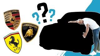 BUYING MY DREAM CAR THANKS TO KINDLE SELF PUBLISHING!!! AMAZON SUCCESS STORY