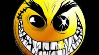 Nunus - Crack Boom Hu