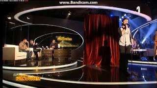 Aleksandar Perišić - Stand up komičar