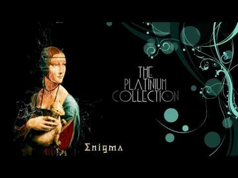 Enigma - Lost Nine