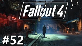 Sips Plays Fallout 4 - 12 8 2016 52