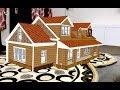 ARKit tutorial - Placing a Virtual house