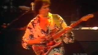 "Yes: ""And You and I"" Live 1994 -live in Sao Paulo 1994"