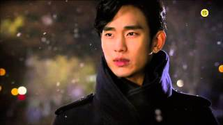 You Who Came From The Stars Teaser