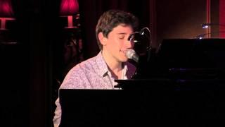 "Ben Fankhauser - ""Wake Me Up/Touch Me"" (Avicii/Duncan Sheik & Steven Sater)"