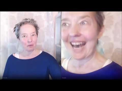 LiveWebinar - Gör så här med Fröken Humla