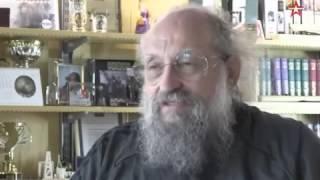 Пророчество Ротшильда 21.09.2016 СПЕЦИАЛЬНЫЙ РЕПОРТАЖ