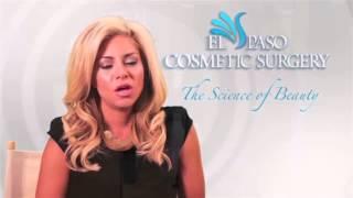 BREAST AUGMENTATION EL PASO/TESTIMONIAL/EL PASO COSMETIC SURGERY/DR. SOZER Thumbnail