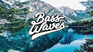 Gryffin &amp Slander - All You Need To Know (Far Out Remix) (Bass Boosted)