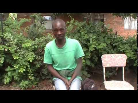 Part 3 of 4 Nyaya yaLuke Mhlanga yekutorerwa imba yavo kuKambuzuma neRoja -Mbare, Harare, Zimbabwe