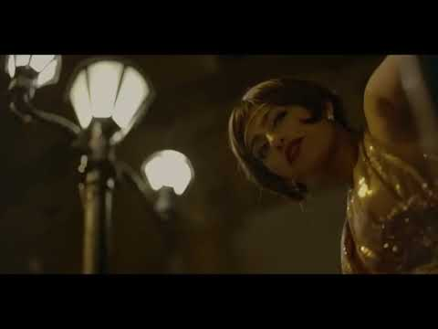 Sacred Game Hottest Scene II Trailer  Part 1 HD l Luck My Chance thumbnail