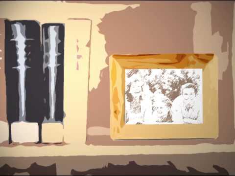 Trailer do filme Folhas Mortas