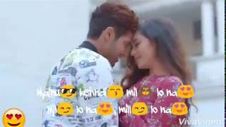 Gambar cover Mill Lo Na - Guri ft. Sukhi (Full video) || Full song lyrics