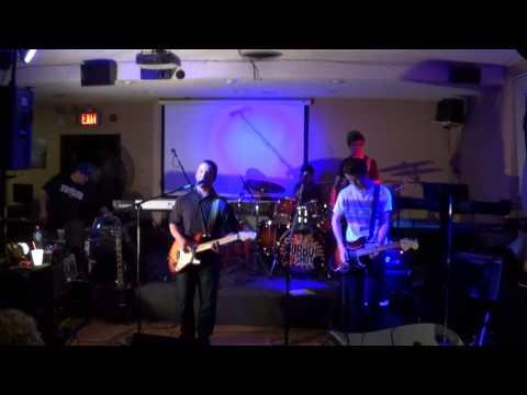 Clear Confusion LIVE set!!  Pt. 1