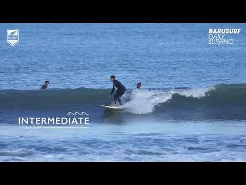 Barusurf Daily Surfing 2017. 7. 25.