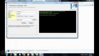 Convert Excel to Csv UTF-8 format