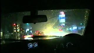 2000 Nissan Skyline GTR V-Spec 1 test drive video