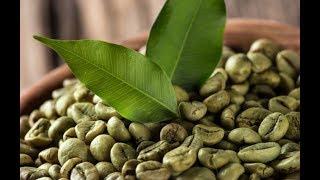Yeşil kahvenin faydaları nelerdir ?
