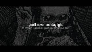 $uicideboy$ - Kill Yourself 3 (with rus sub)
