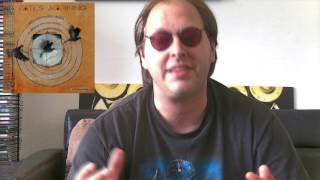 Fates Warning - THEORIES OF FLIGHT Album Review