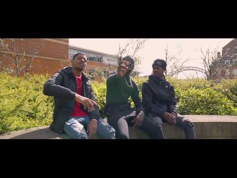 Blixkz - Stacks [music video] (prod by. Tomek zyl music)
