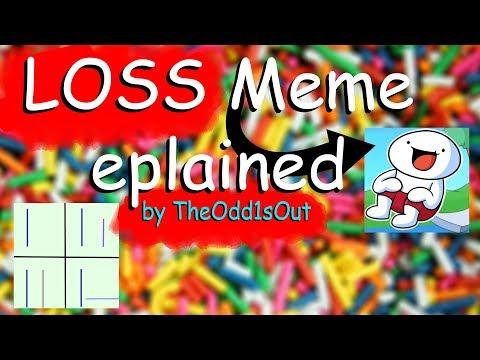 odd1sout
