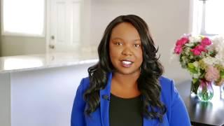 Vote Krystal Oriadha_Campaign Video