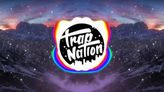 Manse - Freeze time (Price & Takis Remix)