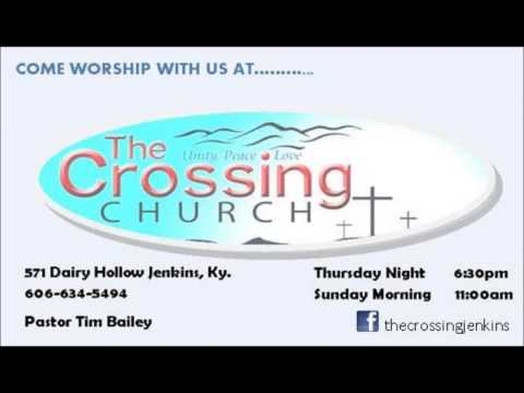 The crossings church jenkins ky