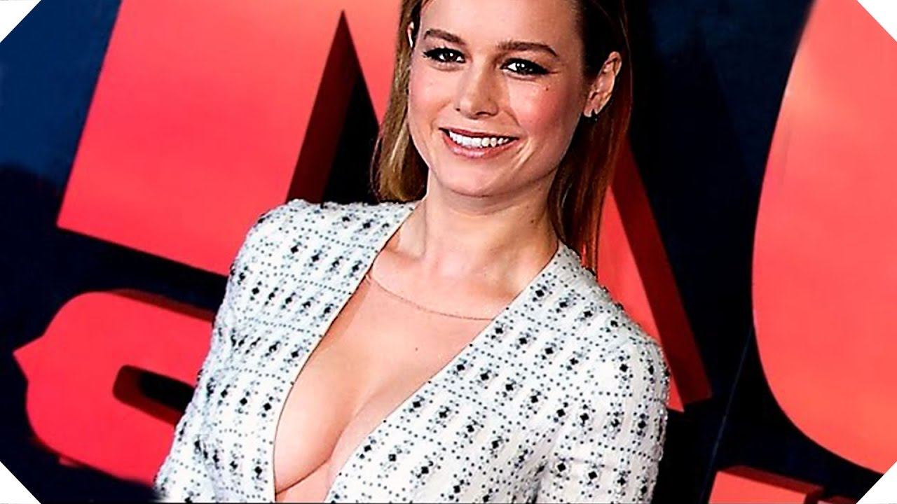 Youtube Brie Larson naked (25 photo), Sexy, Cleavage, Selfie, legs 2018