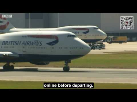 BBC World News Business Headlines Sept 6 C, 2016 Subtitled
