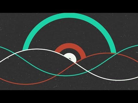 Olav Basoski feat. Stanford - My House