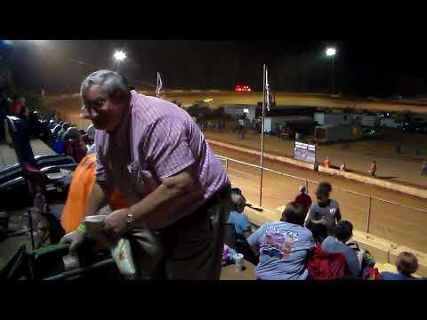 Friendship Motor Speedway (RENEGADES) 9-16-17