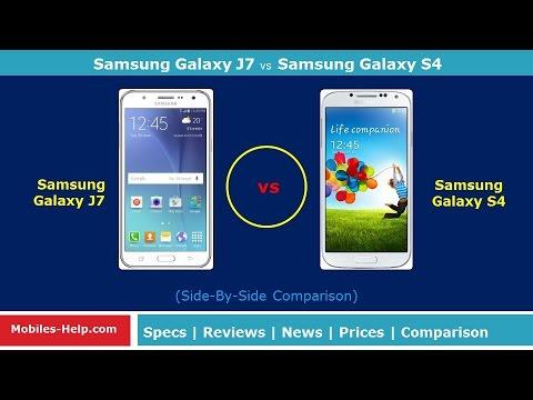 Привлекательный samsung galaxy s4 mini обладает практически всеми возможностями флагманского смартфона samsung galaxy s4 при своих компактных размерах, за счет которых его очень удобно носить с собой и управлять им одной рукой. Качественный карбоновый корпус, представленный в.
