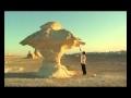 Miniature de la vidéo de la chanson Le Mythe De L'ermite