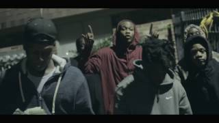 westlake pooda x mac maal cant blame em official video directed by asn media group