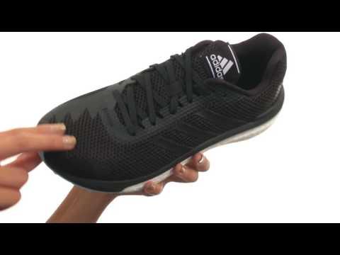 adidas-running-vengeful-sku:8734044