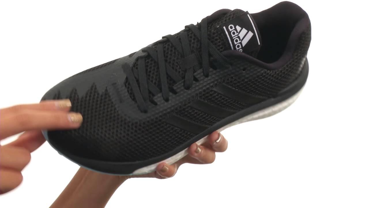 huge discount 91574 455b9 adidas Running Vengeful SKU:8734044