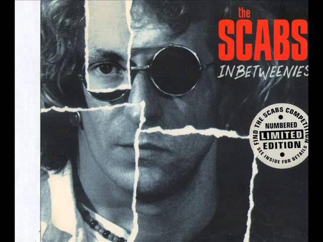 the-scabs-jodie-tanguy-de-schaetzen