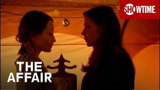 Next on Episode 7 The Affair Season 4